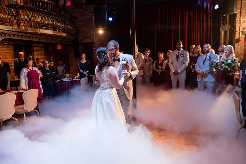 wedding (751 of 1070).jpg
