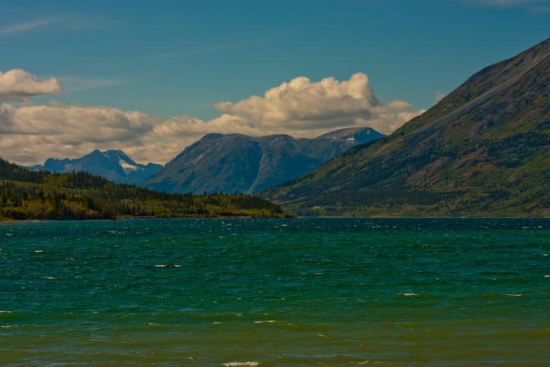 Pacific Canda And Alaska-12.jpg