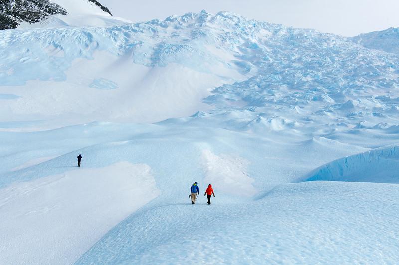 drake icefall -1-16-18110136.jpg
