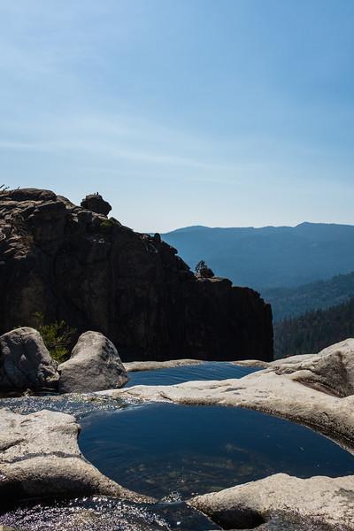 Yosemite2017-156.jpg