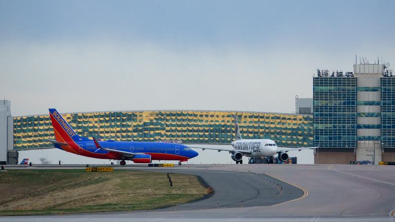 042621_airfield_southwest_frontier-070.jpg