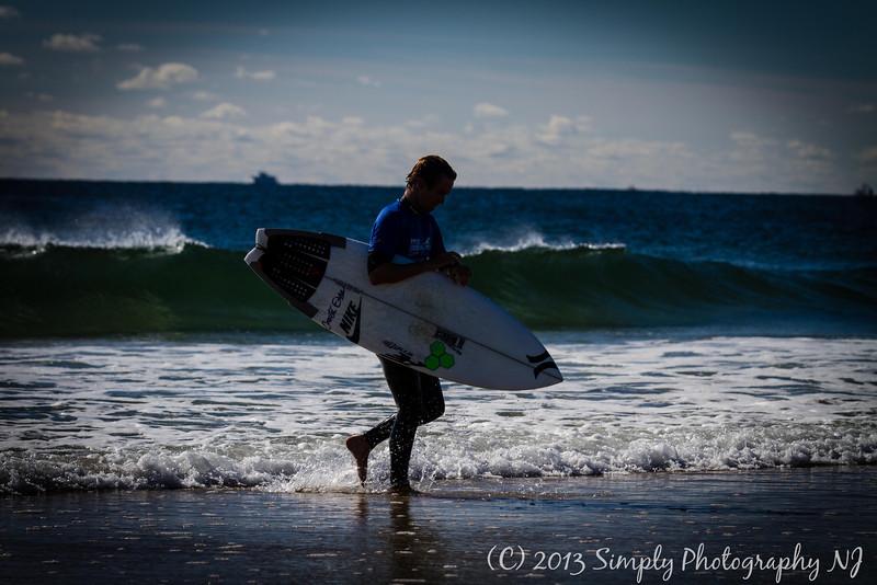 Belmar Pro Surf-2661.jpg
