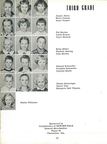 1954-0021.jpg