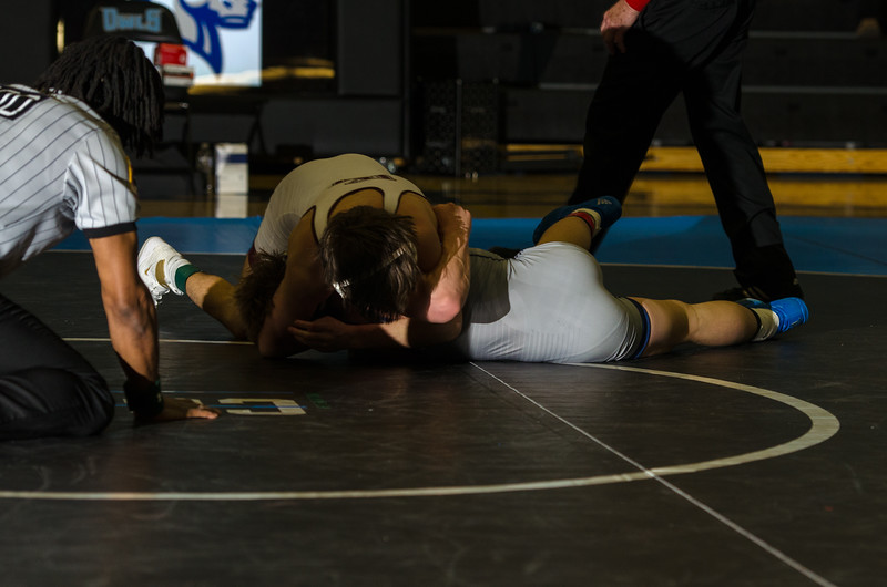Carroll County Wrestling 2019-1112.jpg