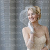 C-Baron-Photo-Houston-Impression-Bridal-Victoria-107