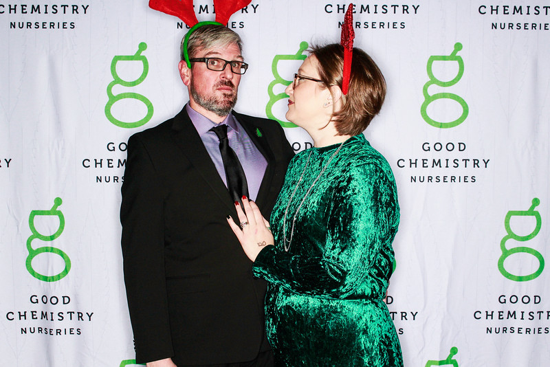 Good Chemistry Holiday Party 2019-Denver Photo Booth Rental-SocialLightPhotoXX.com-7.jpg
