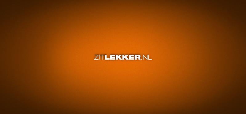 ZITLEKKER-Design-3.jpg