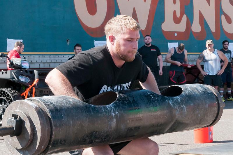 TPS Strongman 2014_ERF0611.jpg