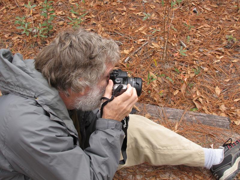 Glen the photographer.JPG