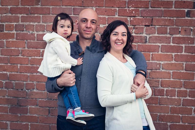 The Savvides Family Final-5.jpg