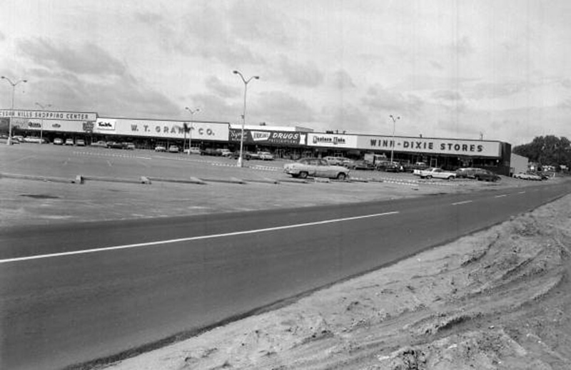 RF00500 - Cedar Hills - 1959.jpg