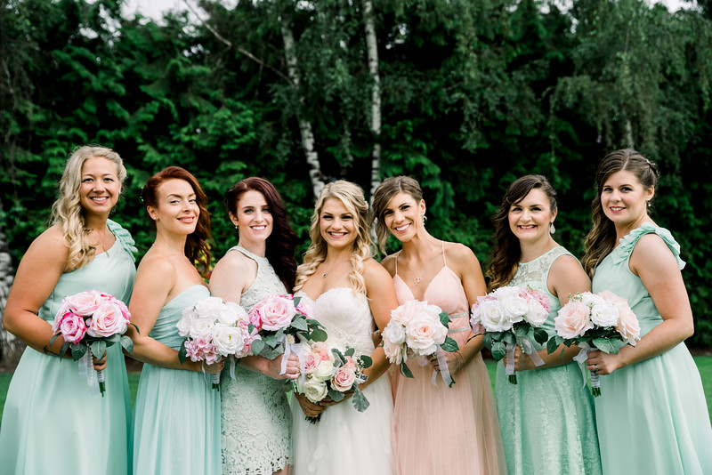 Dunston Wedding 7-6-19-403.jpg