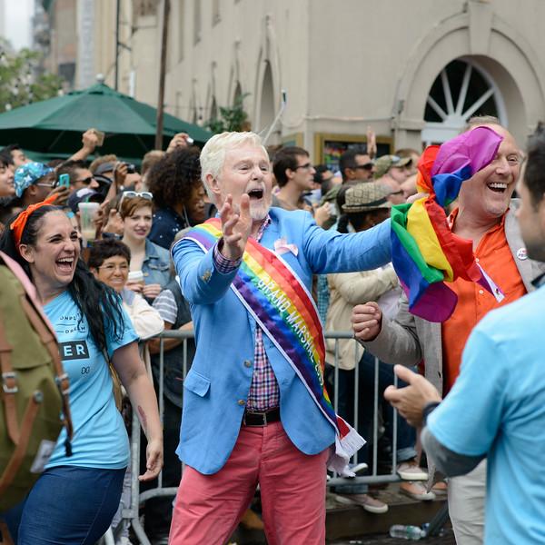 Gay-Pride-Parade-2015-266.jpg