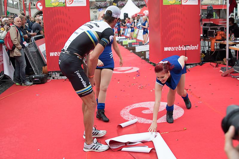 challenge-geraardsbergen-Stefaan-1038.jpg