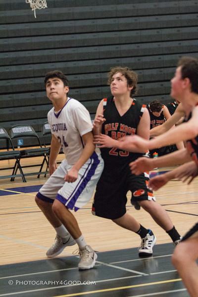 Freshmen Boys 2017-18 Basketball-6765.jpg