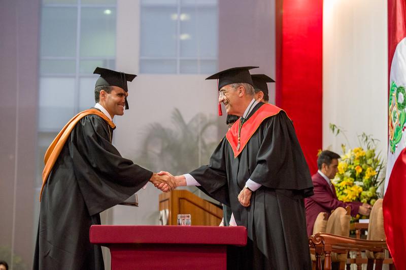 PAD SE MBA 2016 - 119.JPG