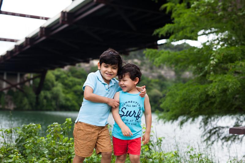 Boys 360 Bridge-4011.jpg
