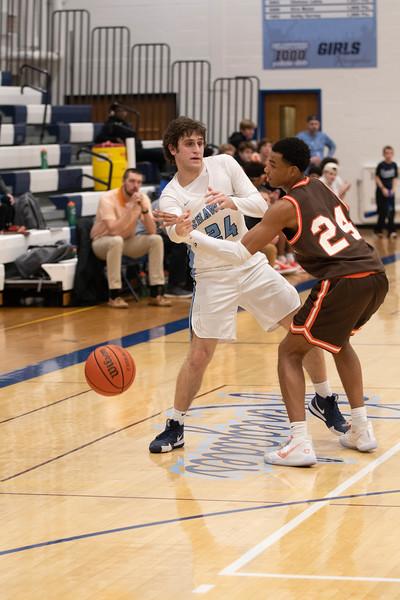 boys basketball vs cherokee 01142020 (174 of 232).jpg