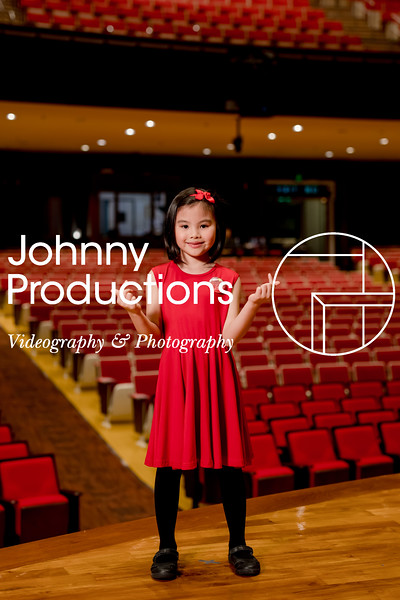 0148_day 1_SC junior A+B portraits_red show 2019_johnnyproductions.jpg