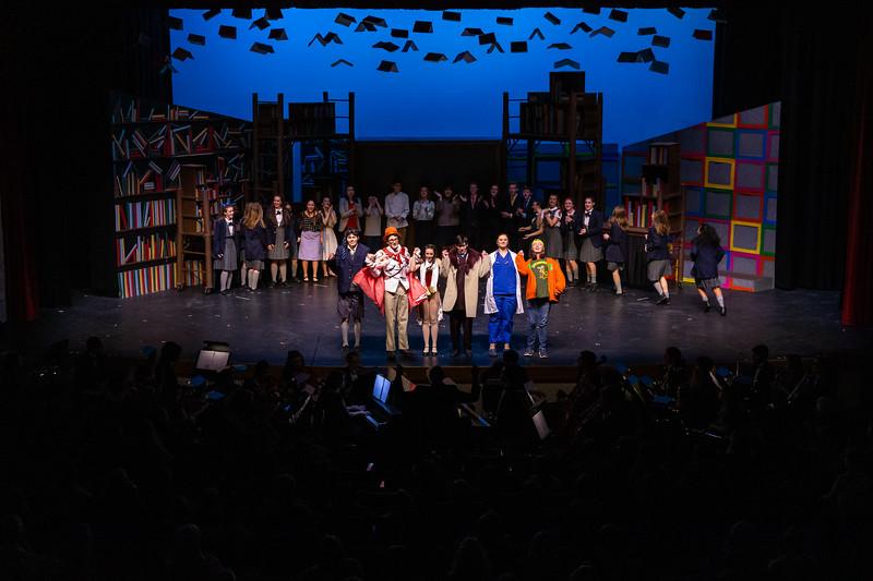 Matilda - Chap Theater 2020-687.jpg