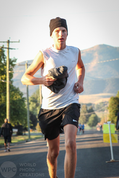 20160905_wellsville_founders_day_run_0667.jpg