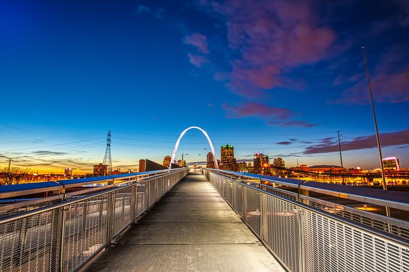 arch path.jpg