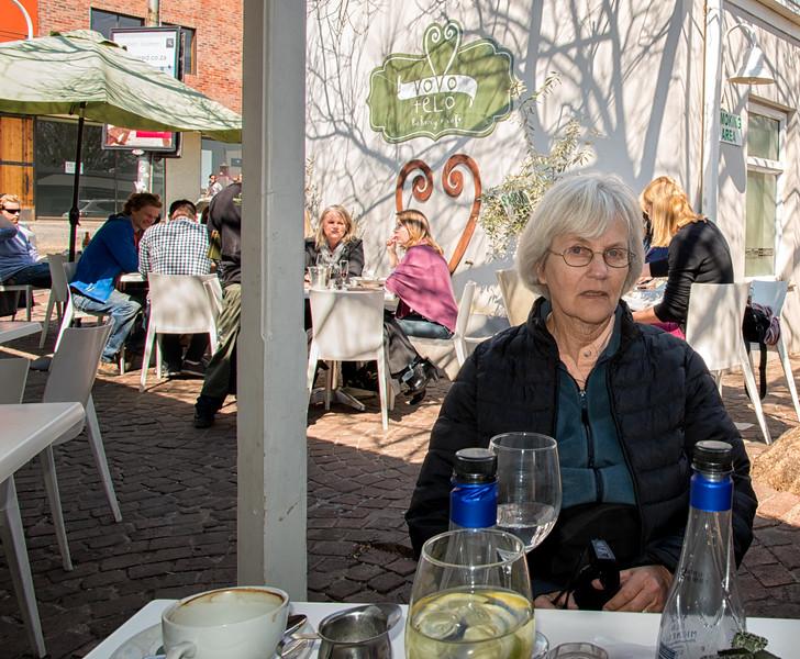 2014-08Aug26-Capetown-S4D-190.jpg