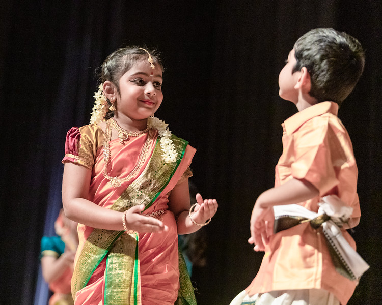 Heritage India Festival 138.jpg