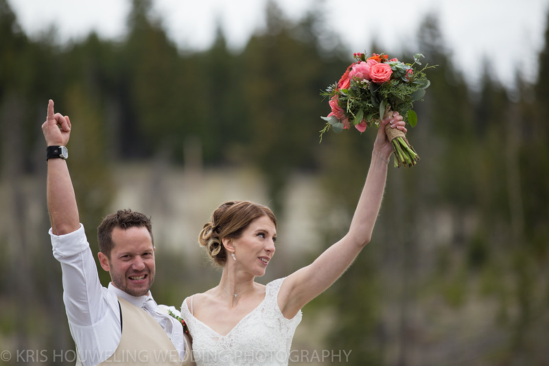Copywrite Kris Houweling Wedding Samples 1-90.jpg