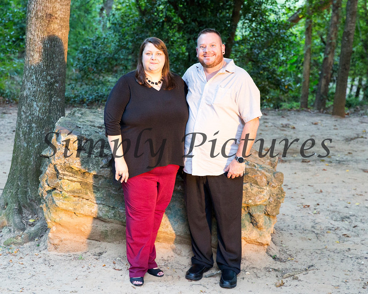 Jenny and Chris 0047