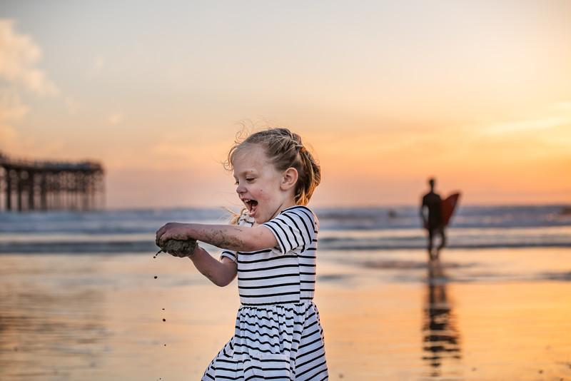 Pacific Beach 2019-4368.jpg