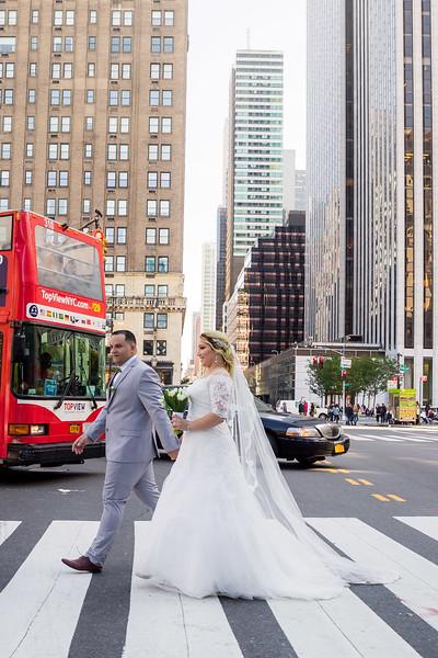 Central Park Wedding - Jessica & Reiniel-347.jpg