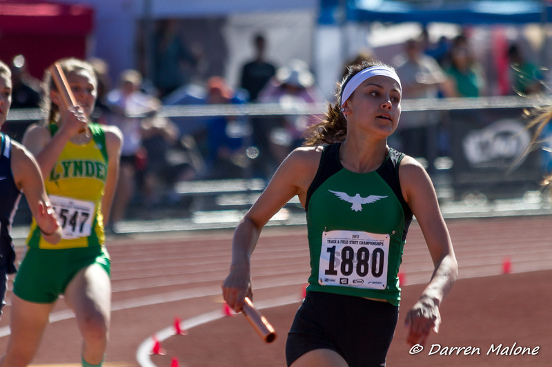 2017 STATE Track Meet at Tahoma High in Tacoma WA-14.jpg
