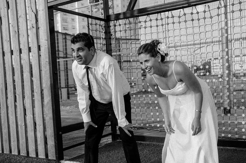 Zehavit_and_Tzahi_Wedding_1020.jpg