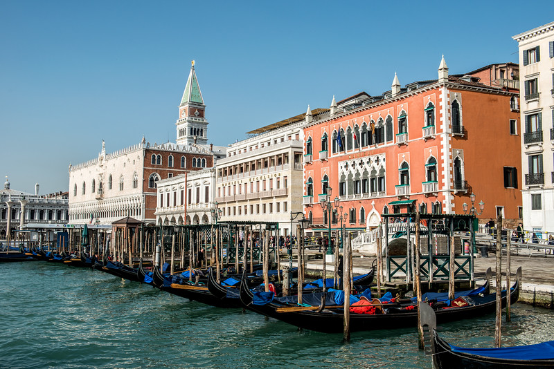 Venezia (53 of 373).jpg