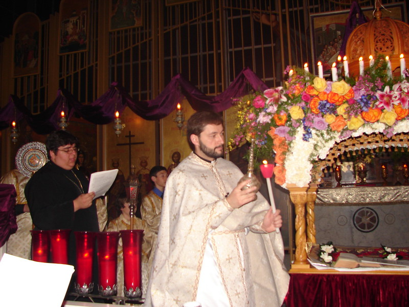 2008-04-27-Holy-Week-and-Pascha_445.jpg