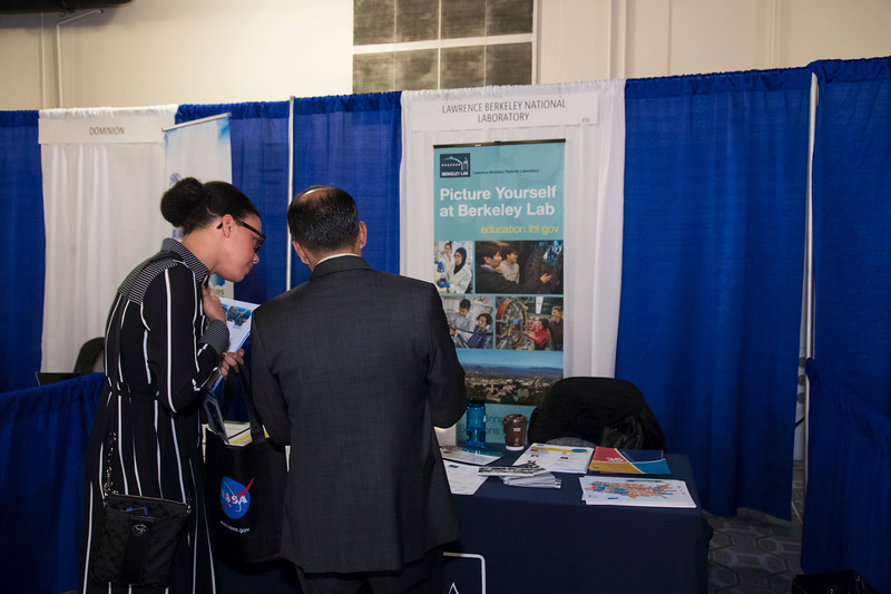 BEYA Career Fair - 201.jpg