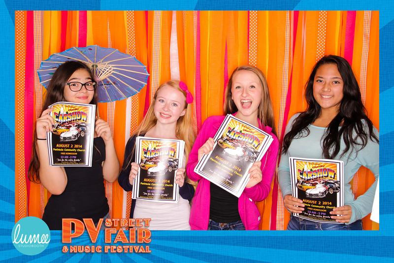 PV Street Fair-239.jpg