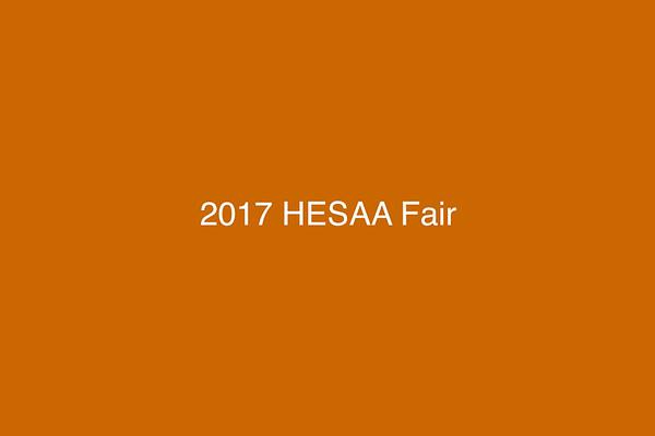 3/2/17 HESAA Fair Portraits