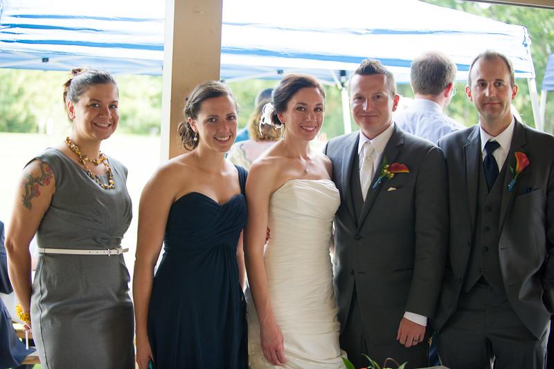 bap_schwarb-wedding_20140906155424_D3S2094