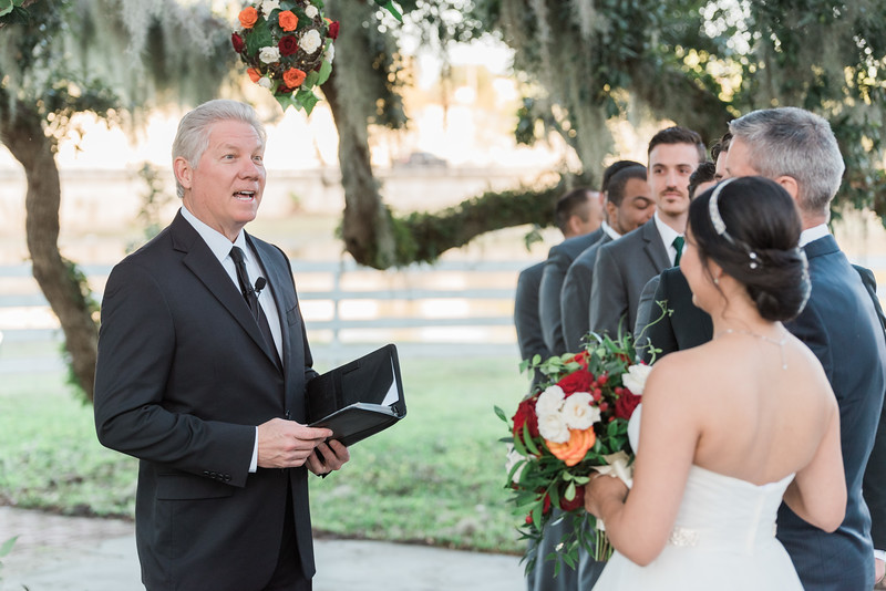 ELP0125 Alyssa & Harold Orlando wedding 719.jpg