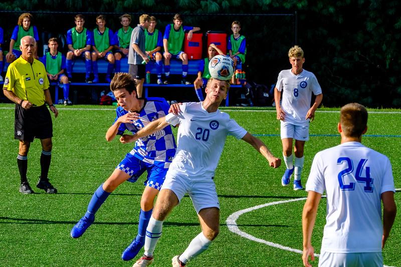 TCS Varsity Soccer 2019-1510.jpg