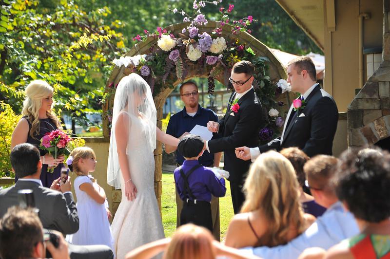 wedding_145.jpg