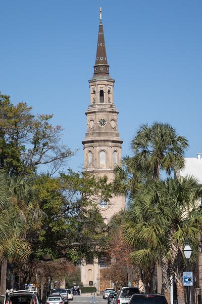 20161126_Charleston_0160.jpg