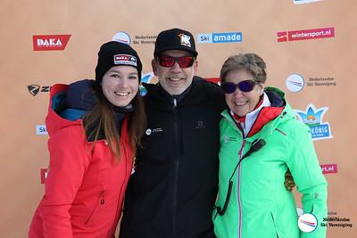 SnowStar Race 2020
