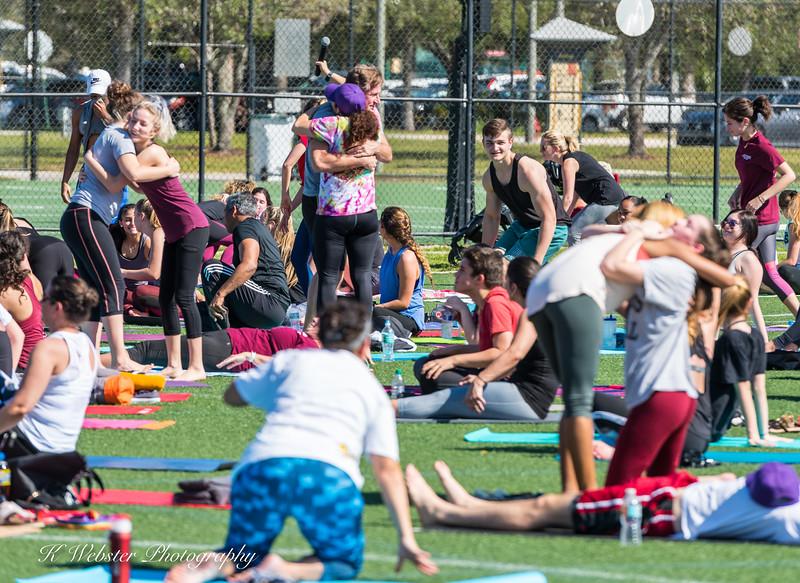 2018 MSD Yogathon-12.jpg
