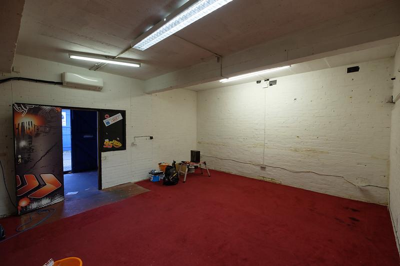 Rochester Studios 2.jpg