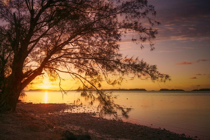 Ravaive_Sunrise.jpg