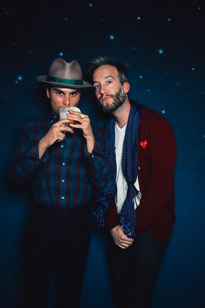 Jon and Graham 2019-3012.jpg