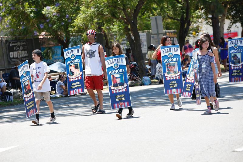 2017-07-04 AH Parade 00368.jpg